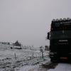 17-12-2009 004-border - eind 2009