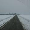17-12-2009 005-border - eind 2009