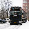 17-12-2009 014-border - eind 2009