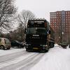 17-12-2009 015-border - eind 2009