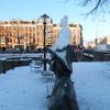 P1130159 - sneeuw
