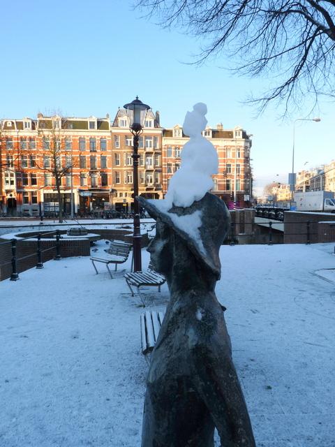 P1130159 sneeuw