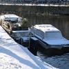 P1130180 - sneeuw