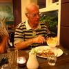 René Vriezen 2009-09-18 #0155 - Gez
