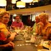 René Vriezen 2009-09-18 #0158 - Gez
