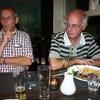 René Vriezen 2009-09-18 #0156 - Gez
