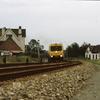 DT1129 3215 Kropswolde - 19870906 Kropswolde