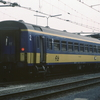 DT1150 2070872 Groningen - 19870921 Groningen