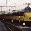 DT1153 1970 Groningen - 19870923 Groningen