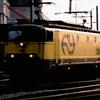 DT1151 1306 2454 Groningen - 19870923 Groningen