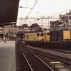 DT1152 1306 2454 Groningen - 19870923 Groningen