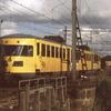 DT1154 183 Apeldoorn - 19870927 Apeldoorn Babberic...