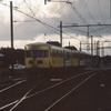 DT1156 175 Apeldoorn - 19870927 Apeldoorn Babberic...