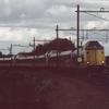 DT1157 4027 4047 4049 Apeld... - 19870927 Apeldoorn Babberic...