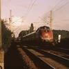 DT1162 601011 601016 Emmerich - 19870927 Apeldoorn Babberic...