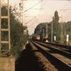 DT1163 601011 601016 Emmerich - 19870927 Apeldoorn Babberic...
