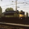 DT1164 1631 Emmerich - 19870927 Apeldoorn Babberic...