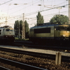 DT1165 103109 1631 Emmerich - 19870927 Apeldoorn Babberic...