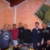 1. - Cena di Natale 2009 a spezi...