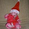 CIMG1066 - Zwangerschap 2009