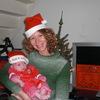 CIMG1060 - Zwangerschap 2009