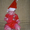 CIMG1063 - Zwangerschap 2009