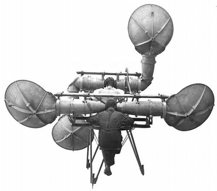 radar 04 -