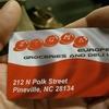 CIMG1008 - Polonia