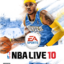 Carmelo Anthony 10 Cover by... - NBA Live