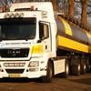 Melk Transport Twente BV ( ... - chauffersforum plaatsing