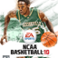 Chris Edwards 10 Cover by CSC - NCAAB