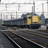 DT1201 2510 3937357 2937367... - 19871010 Treinreis door Ned...
