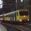 DT1218 3219 Arnhem - 19871010 Treinreis door Ned...