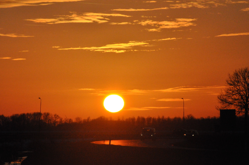 zon,maan,indy 038 -