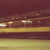 DT1233 8270977 Zwolle - 19871010 Treinreis door Ned...