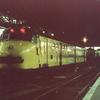 DT1249 351 Groningen - 19871017 Groningen