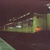 DT1251 351 4033 4038 Groningen - 19871017 Groningen