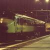 DT1256 1761 326 Groningen - 19871017 Groningen
