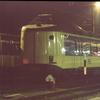 DT1263 4026 Groningen - 19871017 Groningen