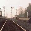 DT1282 Zuidbroek - 19871023 Veendam Zuidbroek