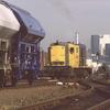 DT1272 2450 Veendam - 19871023 Veendam Zuidbroek
