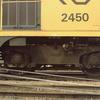 DT1273 2450 Veendam - 19871023 Veendam Zuidbroek