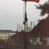 DT1275 Veendam - 19871023 Veendam Zuidbroek