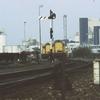 DT1276 2450 2453 Veendam - 19871023 Veendam Zuidbroek