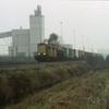 DT1277 2450 2453 Veendam - 19871023 Veendam Zuidbroek