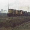 DT1278 2450 2453 Veendam - 19871023 Veendam Zuidbroek