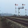 DT1279 Zuidbroek - 19871023 Veendam Zuidbroek
