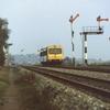 DT1281 3205 Zuidbroek - 19871023 Veendam Zuidbroek