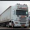DSC 7040-border - 27/12/2009