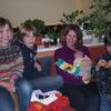 CIMG1108 - Zwangerschap 2009